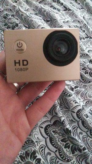 He camera for Sale in Chula Vista, CA