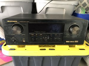 Marantz for Sale in Westminster, CO