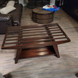 Coffee Table for Sale in Kingsburg, CA