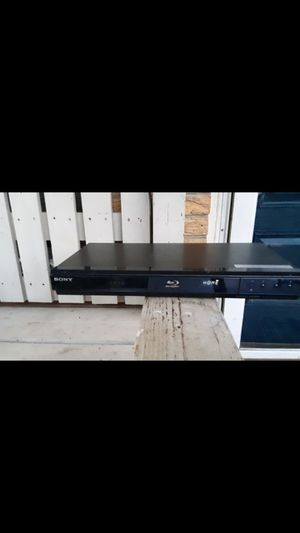 dvd player for Sale in Oklahoma City, OK