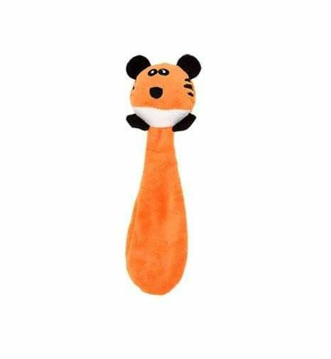 Greenbrier Kennel Club Plush Animal - Dog Pet Toys For Dogs