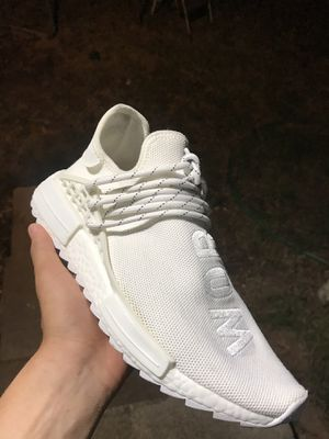 Human Race NMD for Sale in Dallas, TX