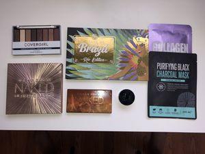 Makeup bundle 💄 for Sale in North Las Vegas, NV