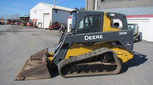 BobCat. For #RENT ONLY for Sale in Hayward, CA