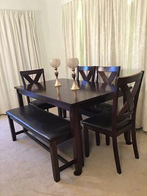 Mesa Comedor para 6 for Sale in Norwalk, CA