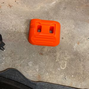 Jeep Jack Base for Sale in Massapequa, NY