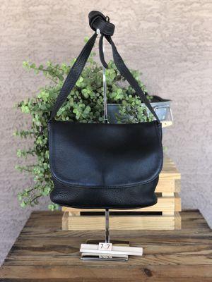 Coach crossbody purse for Sale in Goodyear, AZ