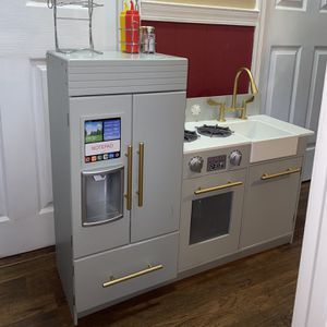 Play Kitchen for Sale in Bensalem, PA