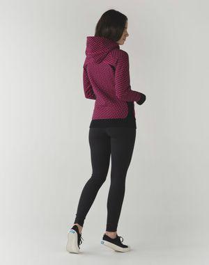 Lululemon scuba hoodie jacket for Sale in Scottsdale, AZ
