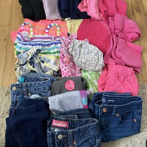 Girls Clothes for Sale in Holbrook, NY