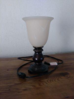 Table Lamp for Sale in Lebanon, TN