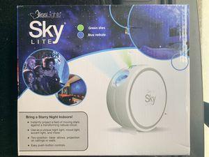 Sky Lite for Sale in Oceanside, CA