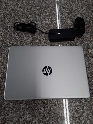 "HP 15"" laptop with touchscreen for Sale in Eastlake, OH"