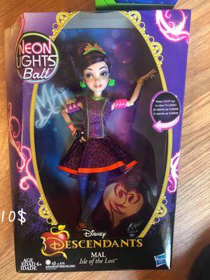 Kids new toys all new for Sale in Atlanta, GA