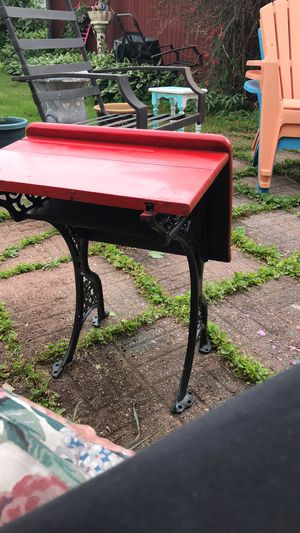 Kids desk for Sale in West Chicago, IL