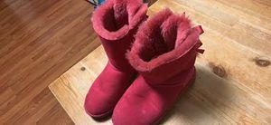 Ugg Bailey boots for Sale in Manassas, VA