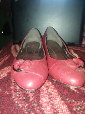 Fabulaire women shoes for Sale for sale  Greer, SC