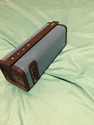 Bluetooth speakers for Sale in Dalton, GA