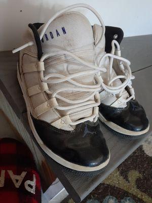 Boys Jordan's for Sale in East Douglas, MA
