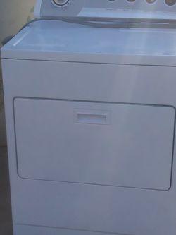 Dryer for Sale in Visalia,  CA