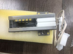 STOVE IGNITOR/IGNITER for Sale in Chicago, IL