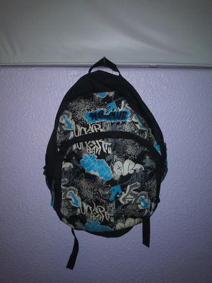 School bag small size for Sale in Gardena, CA