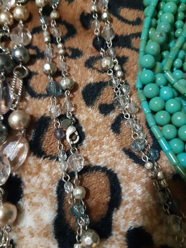 Premier Design jewelry