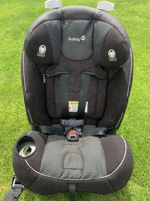 Safety 1st car seat for Sale in Sedro-Woolley, WA