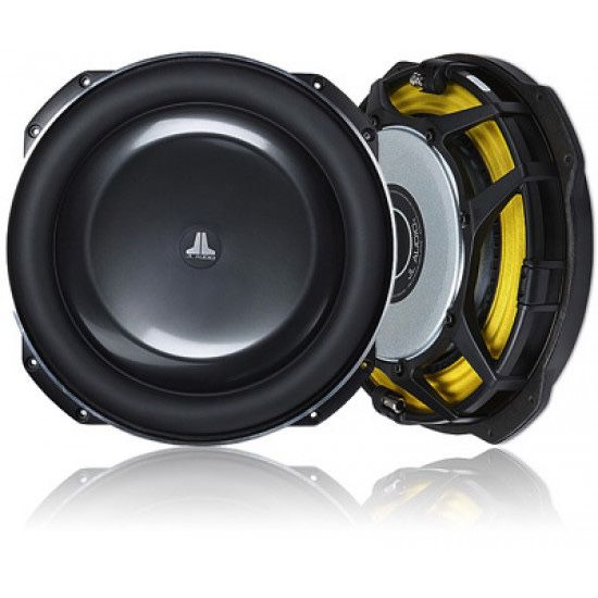 High End Custom Car Marine Audio By Jl Audio And Focal