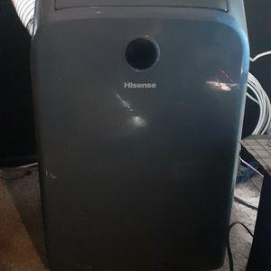 Hisense AC/Heater Unit for Sale in Perris, CA