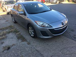 2010 Mazda 3 for Sale in Philadelphia, PA