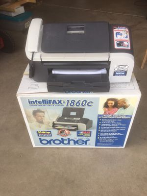 Brother for Sale in Colorado Springs, CO