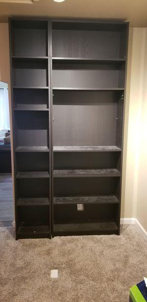Bookshelves for Sale in Winton, CA