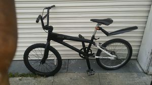 20'Adult Specialized BMX bike for Sale in Berkeley, CA
