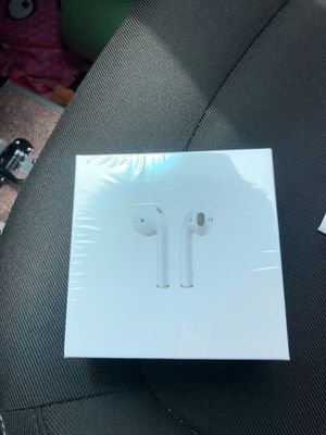 AirPods 2 for Sale in Norcross, GA