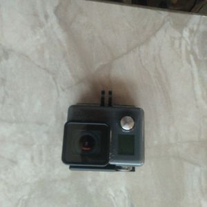 GoPro for Sale in Panama City, FL