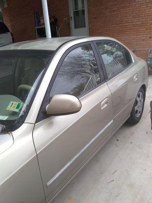 Normal for Sale in Manassas, VA