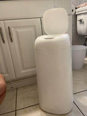 Playtex Diaper Genie diaper pail for Sale in Hialeah, FL