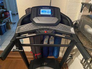 NordicTrack C700 Treadmill for Sale in Pembroke Pines, FL