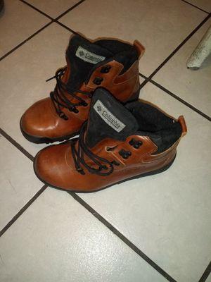 Zapatos de onbre for Sale in Huntington Park, CA
