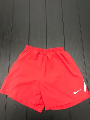 Nike Shorts (S) for Sale in Bellflower, CA