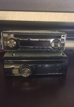 Car radios for Sale in Ashburn, VA