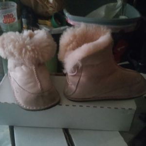 Baby Uggs for Sale in San Diego, CA