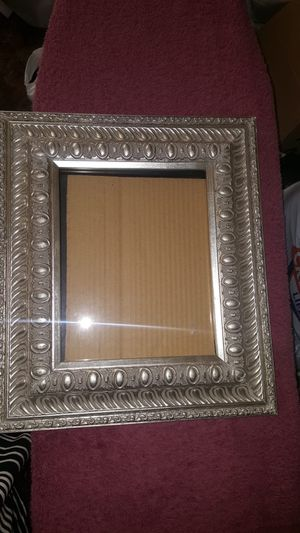 Picture frame for Sale in Pasco, WA