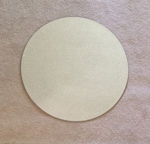 """23.5"""" Round Wall Mirror for Sale in Niles, IL"""