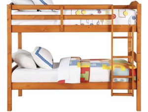 Bunk beds (twin) for Sale in Boca Raton, FL