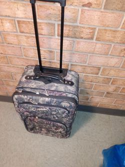 """Carry On Luggage 21""""  for Sale in Arlington, VA"""