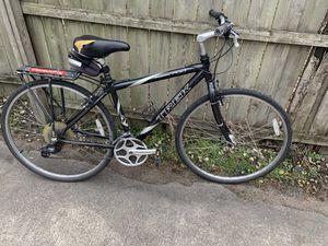 Trek high bike for Sale in Chicago, IL
