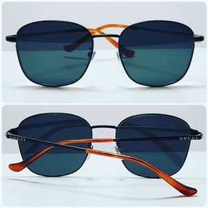Gucci Sunglass New for Sale in Bellflower, CA