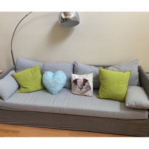 Used Only 1 Year Sofa for Sale in Los Angeles, CA